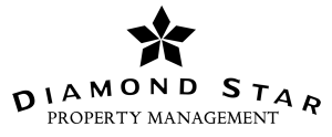 Diamond Star Property Management
